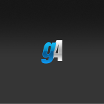 GAMERSAREA võitis Jõgeva Põhikooli LAN'i