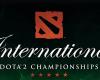 Dota2: The International 3 viimane meeskond selgunud